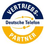 DTS_Vertriebspartner_150x150
